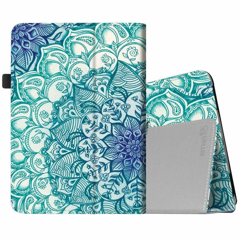 For iPad 2018 Cover Protectors + Pen