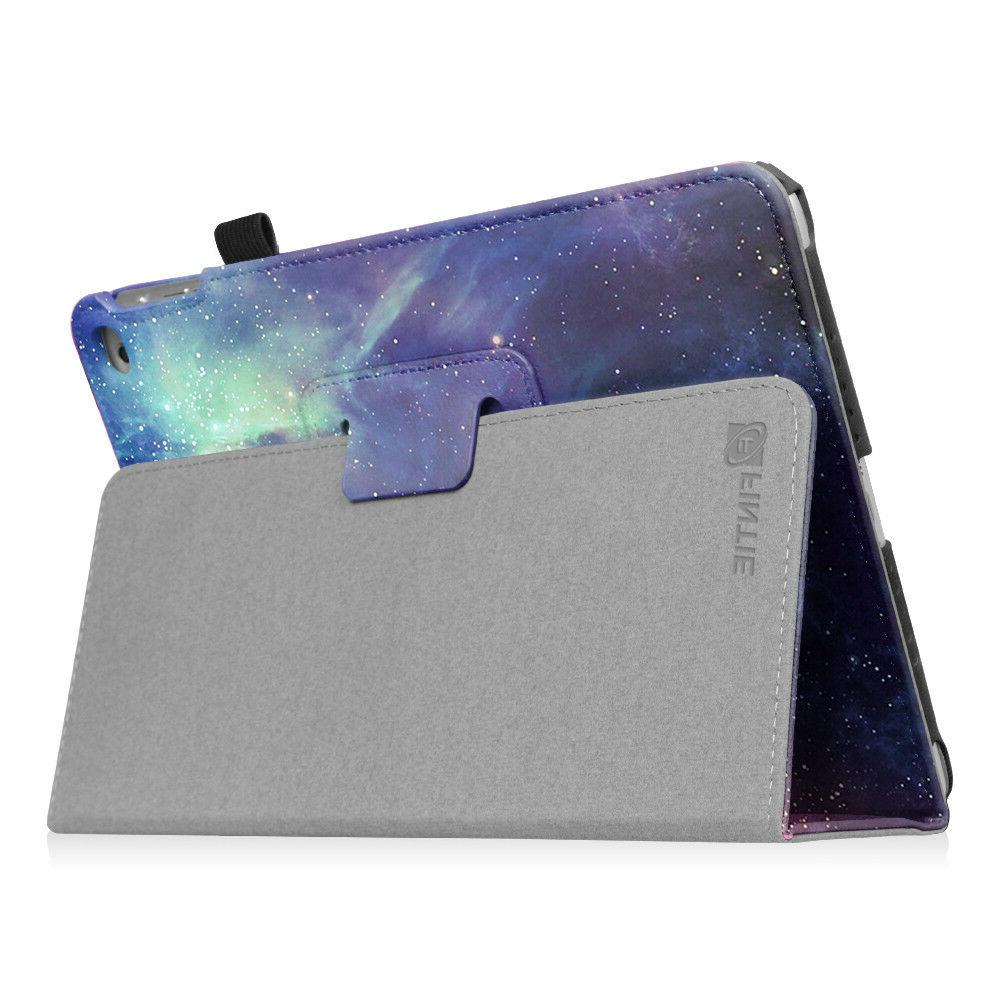 For iPad Generation 9.7 inch A1893 A1954 Cover Stand
