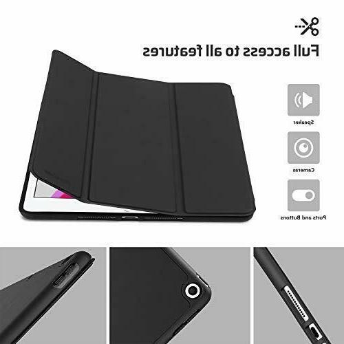ProCase New iPad Generation with Pencil