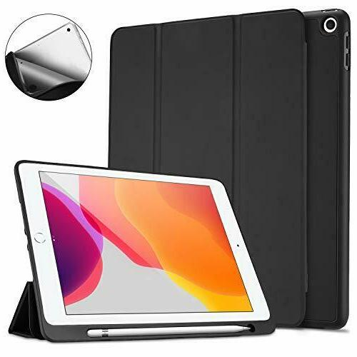new ipad 7th generation case 10 2