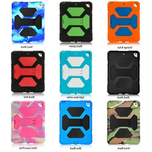 For inch Generation Rugged Case Stand