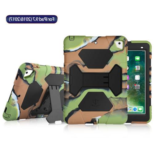 For inch Rugged Rubber Stand