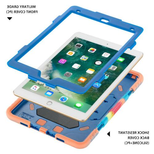 For inch 5/6th Generation Rugged Stand