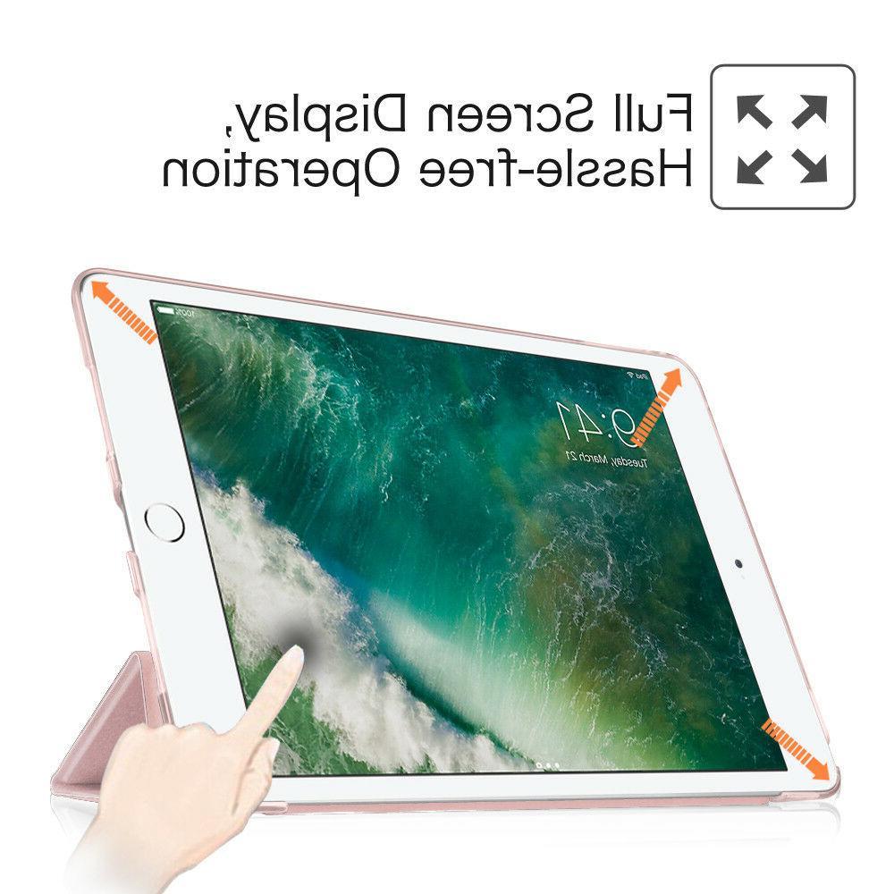 For iPad Gen / Tablet Shell