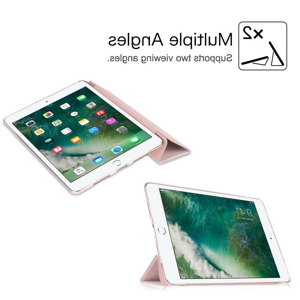 For iPad Gen / Tablet Stand Shell