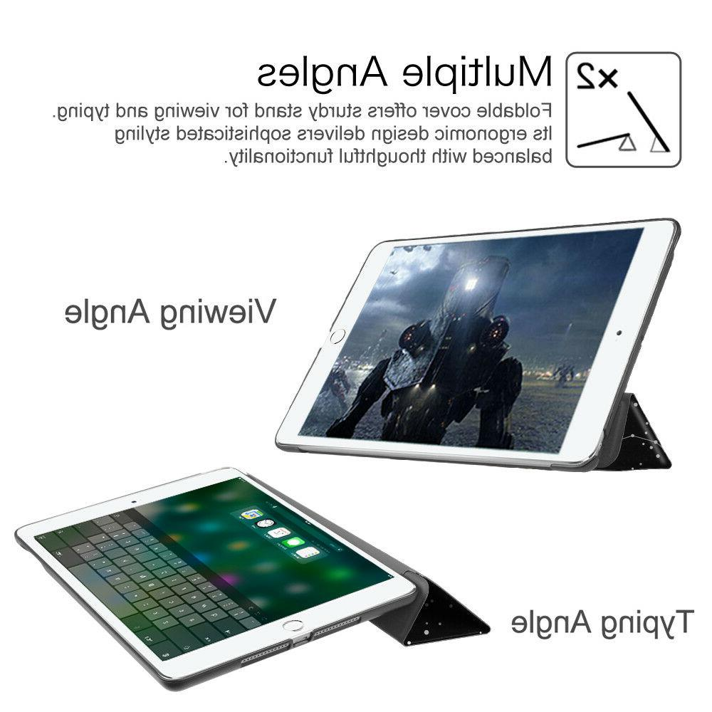 For New iPad 9.7 inch 6th / iPad 2 Tablet Stand