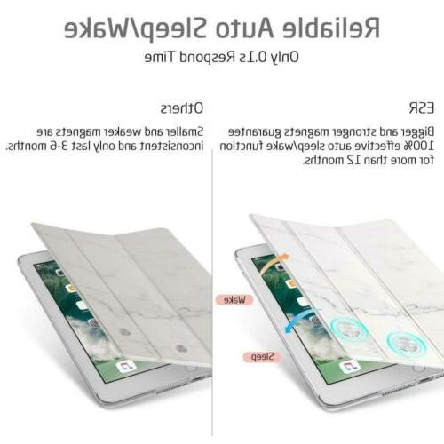 New 9.7 inch Case Smart Cover