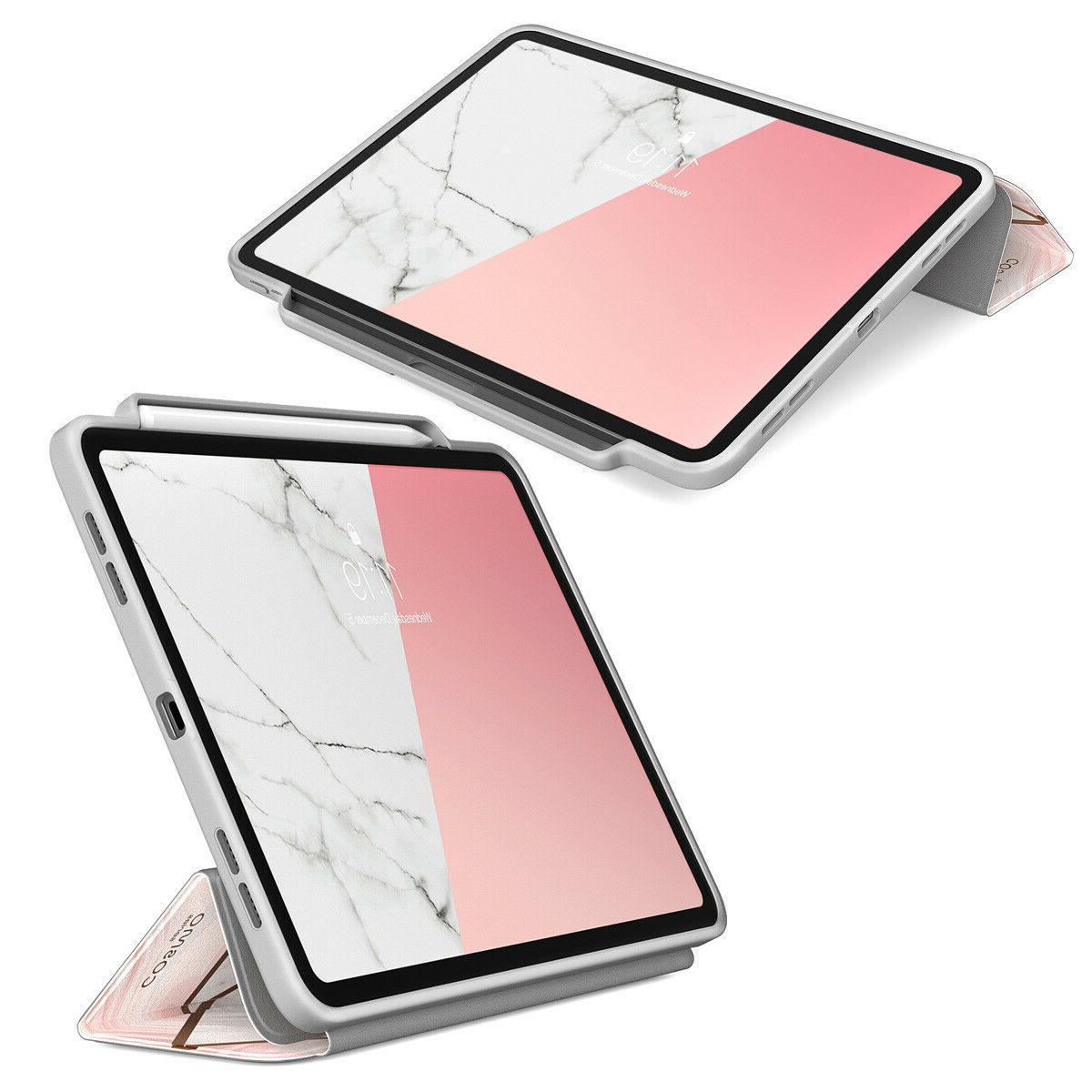 "iPad 11"" Full-Body Cover Pencil"