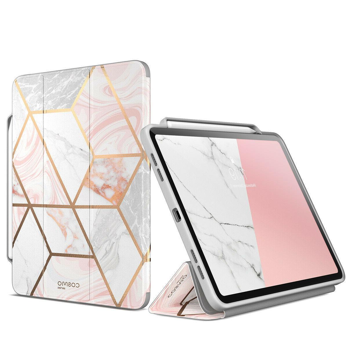 new ipad pro 11 12 9 case