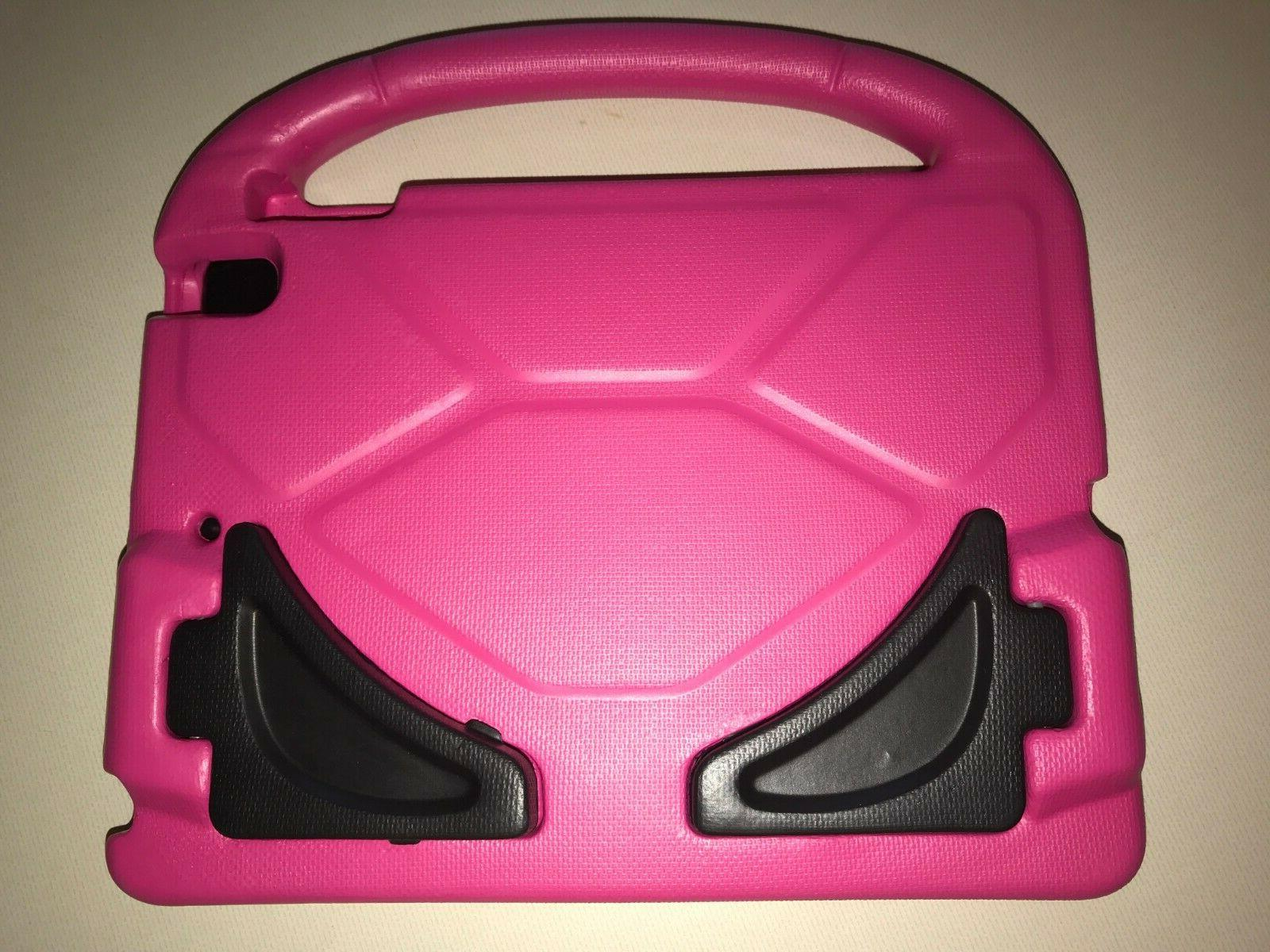NEW CASE electronics PLASTIC