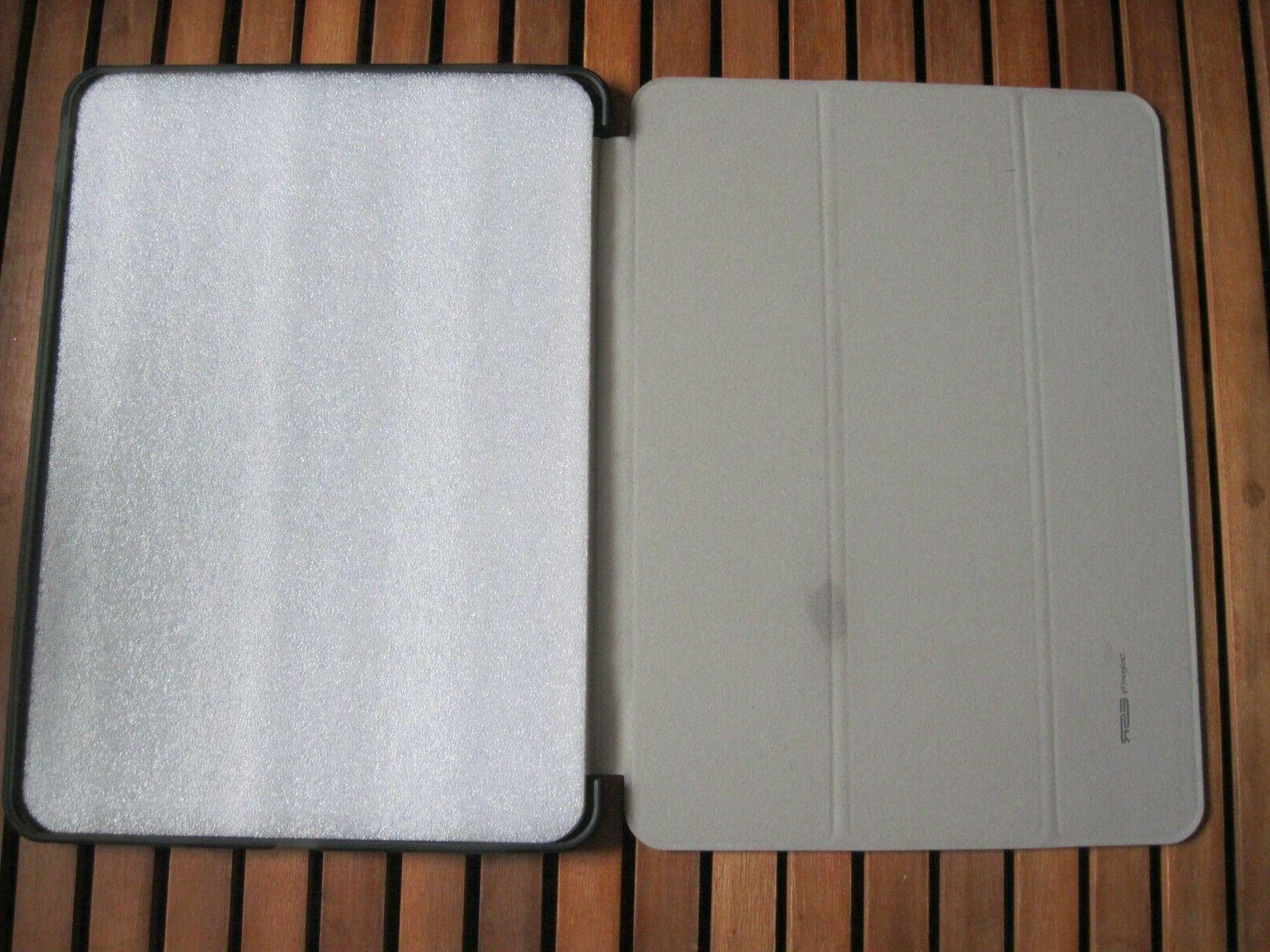 for iPad Pro 11 2020 & Stand Green