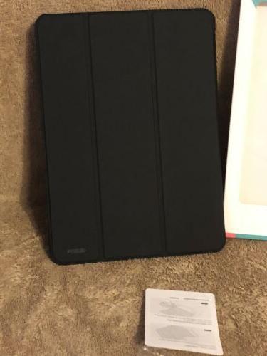 NIP 11.1 Tablet Stand For Ipad 11 2018 Tri-Fold