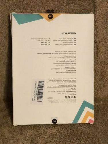 Tablet Case 11