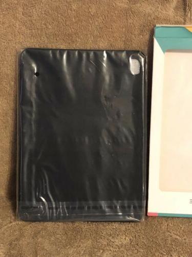 NIP Tablet Stand For Ipad 11 Tri-Fold