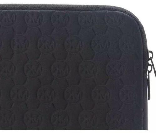 NWT/MICHAEL ELECTRONICS NEOPRENE TABLET CASE/COVER