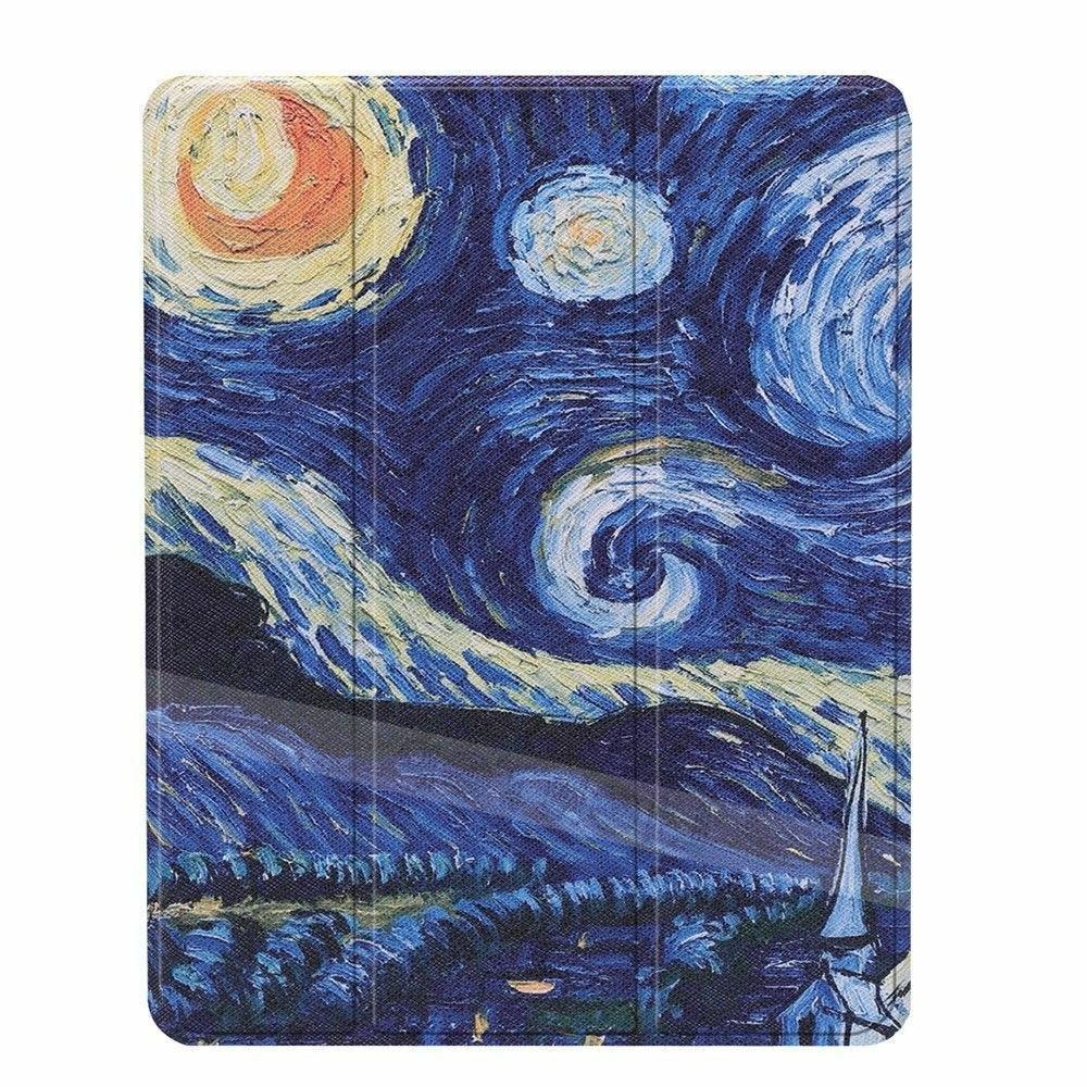 """Pencil Case Gen 2018 iPad 11"""""""