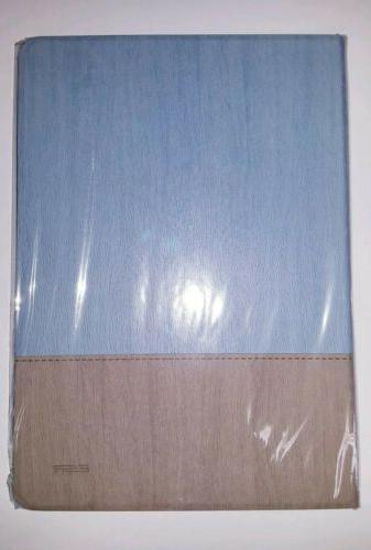 ESR Case iPad Prom- Supplies