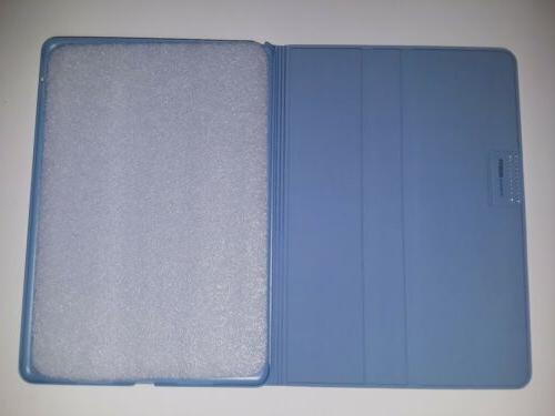 ESR iPad Hard for Pro Case iPad Prom- Monos Supplies