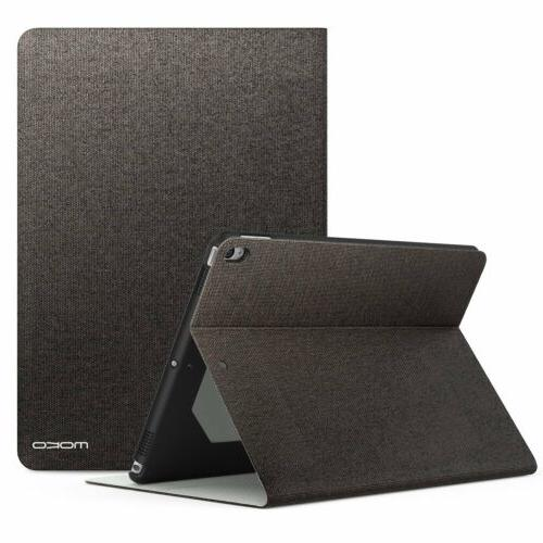 MoKo Light Stand Cover for iPad 10.5
