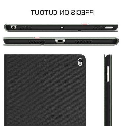 MoKo Stand Cover for Pro 10.5 2017 New