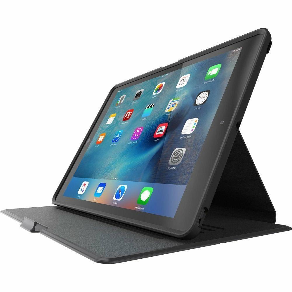 OtterBox PROFILE SERIES Slim Case for iPad Mini 1/2/3 - Reta