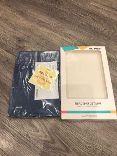 protective case for ipad mini 4 tablet