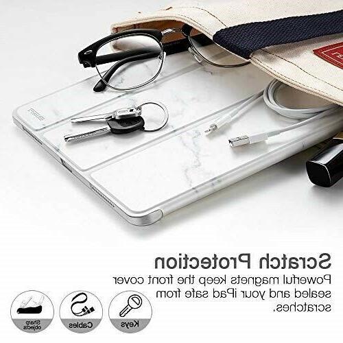 ESR Case iPad Pro Blue COLOR