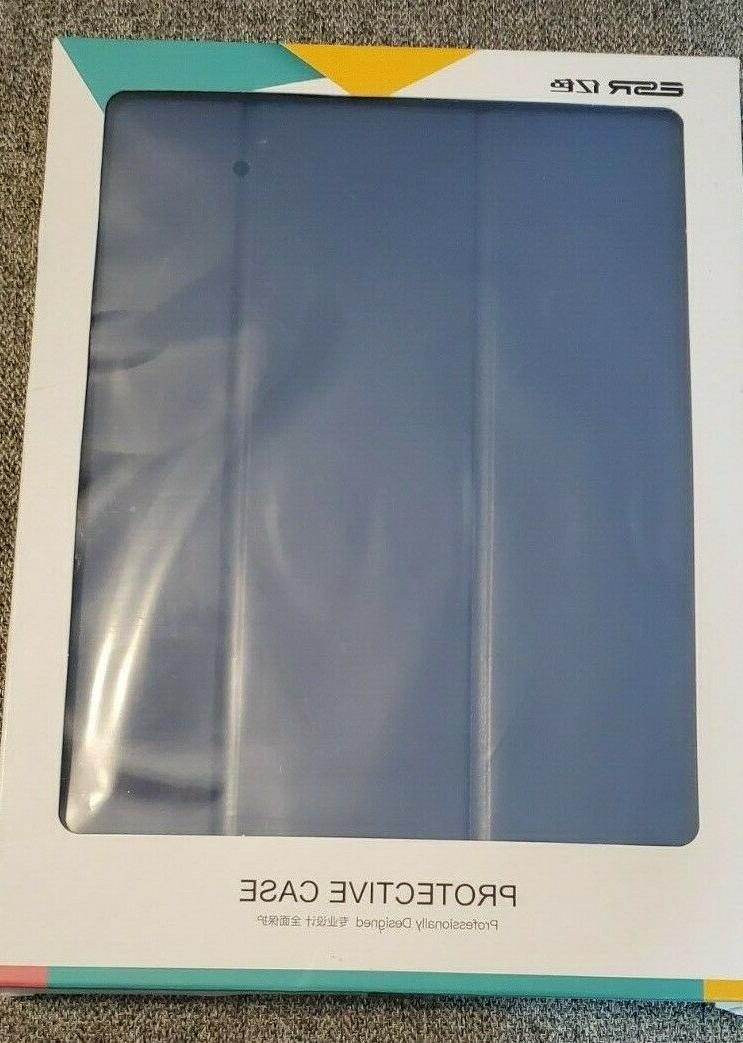 protective case for ipad pro 11 navy