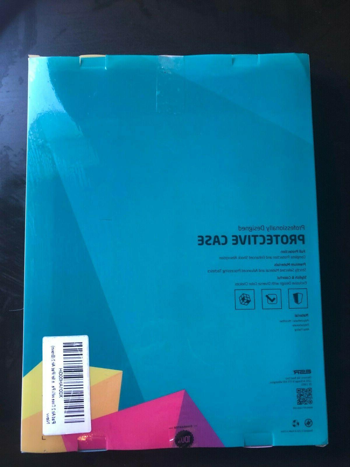 protective case ipad air 2