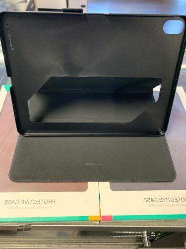 ESR Tablet For Ipad Brand
