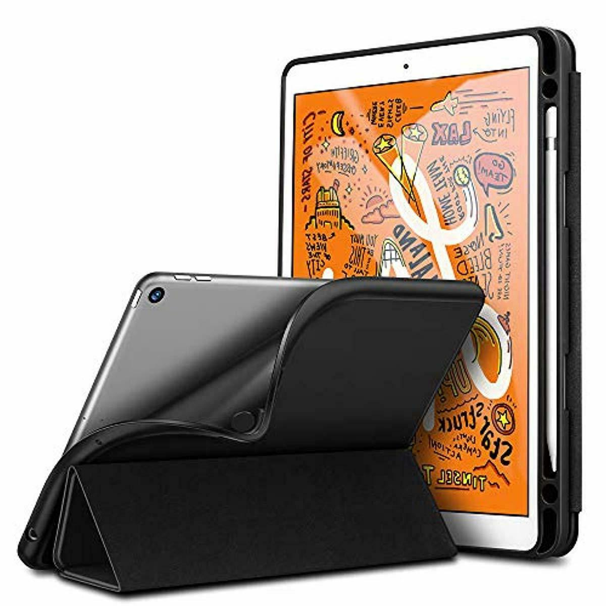 rebound pencil series case for ipad mini