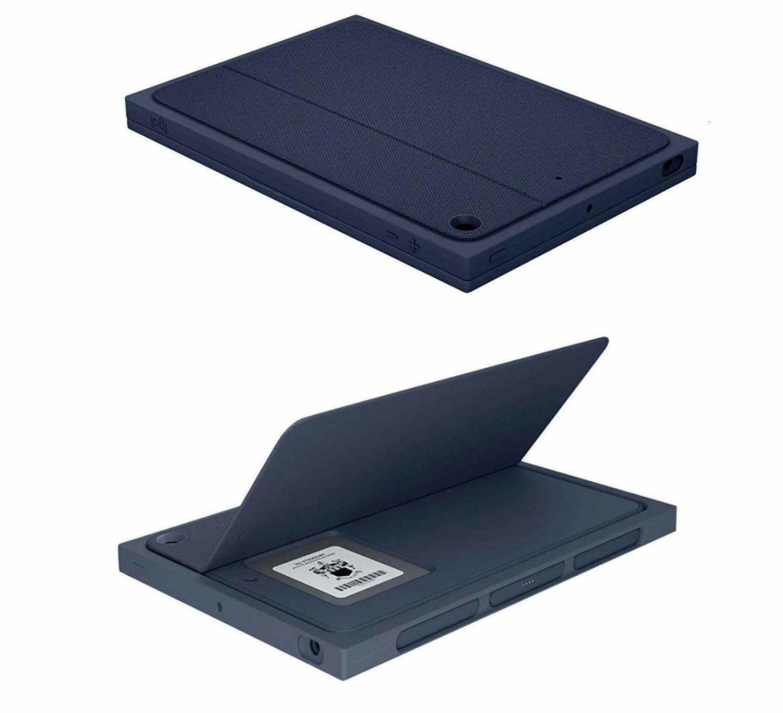 Logitech Keyboard Folio Case