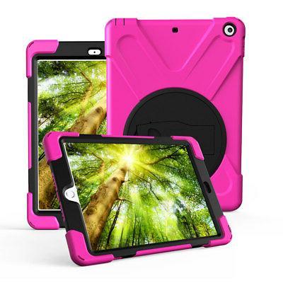 Screen Protector Tablet Case Cover Apple iPad Mini