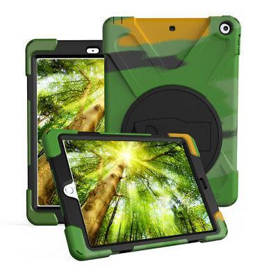 Screen Case Cover For iPad Mini