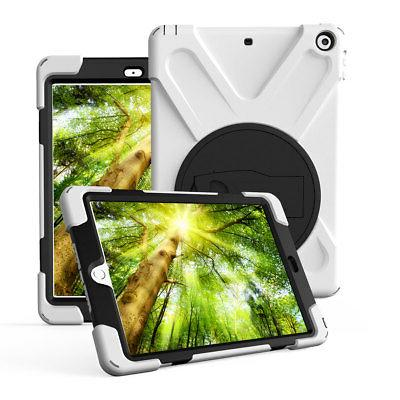 Screen Shockproof Case Cover For iPad 9.7 Mini