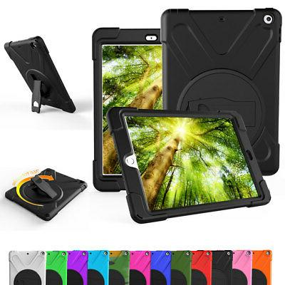 screen protector shockproof tablet case cover