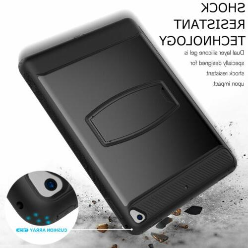 Protector 9.7 6th 5th Tablet