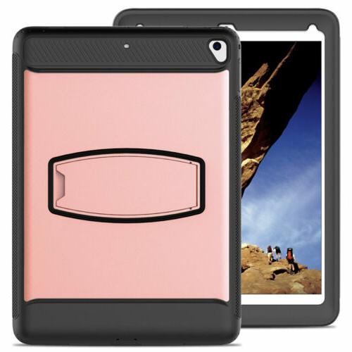 Shockproof Screen Protector 6th Generation Tablet