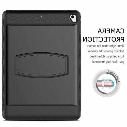 Shockproof Protector 9.7 6th Generation Tablet