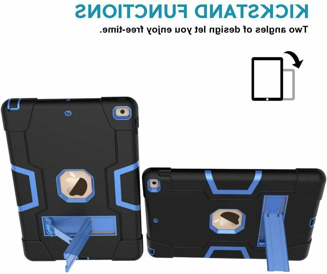 Shockproof Case iPad Mini 1 4 5