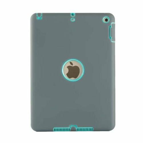 Hard Case Cover iPad 9.7 Gen