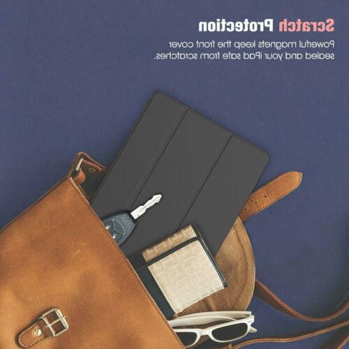 For 2019 10.2 Tablet Case Smart Flip Cover
