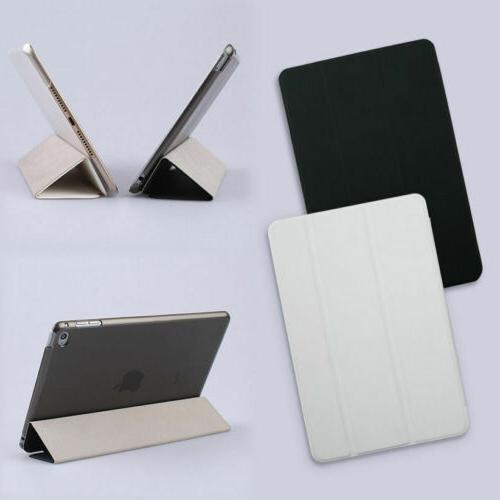 Wood iPad Pro 10.5 5 9,7 2 Case