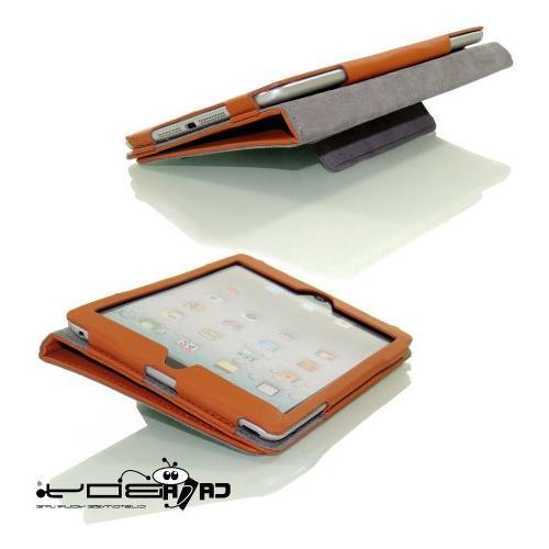 New iPad Mini with Retina Case Design Picture Frame w Logo