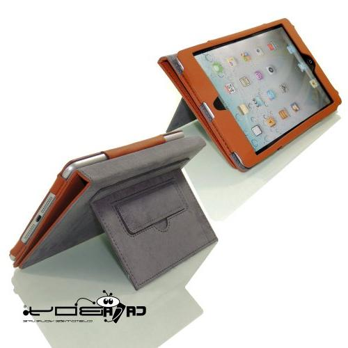 New SLEEP iPad Mini & iPad Mini Case Interchangeable Design Frame Boop Logo