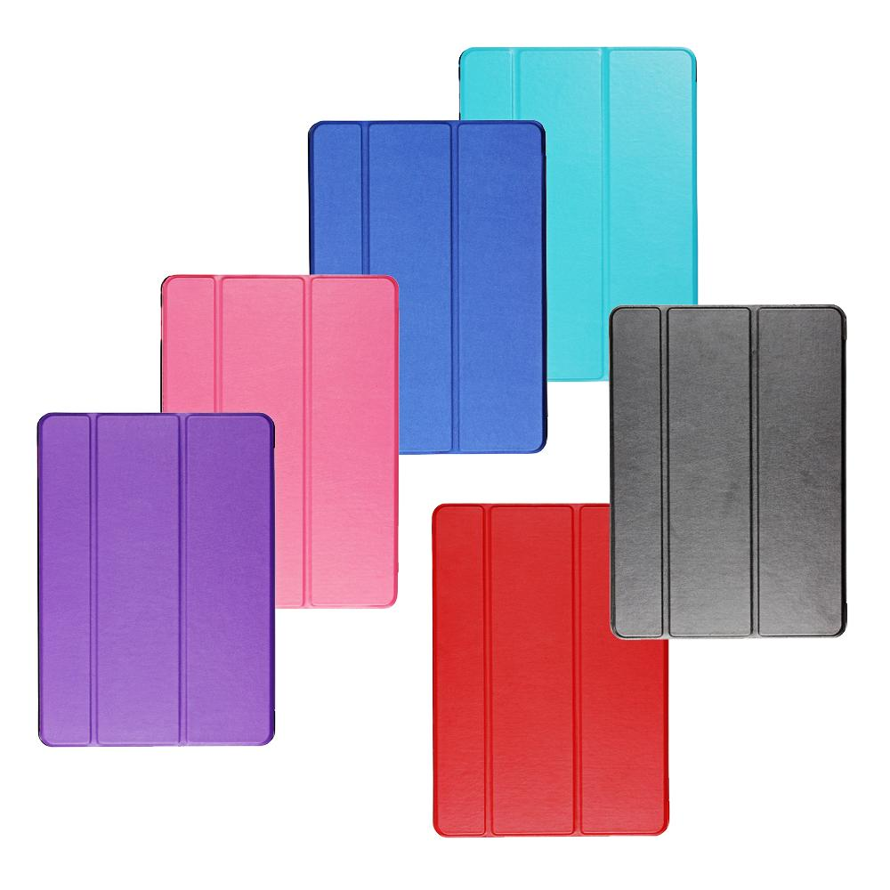 slim case for apple ipad air 2