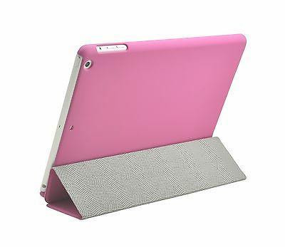 Cirago Slim-Fit Case Kick Apple - P.Pink