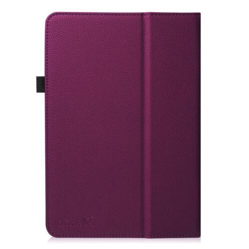 Fintie Smart Case Stand for iPad Wake/Sleep