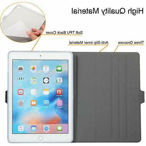 for 2018,iPad