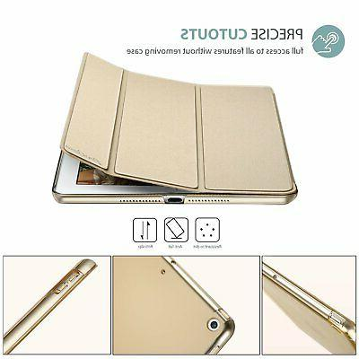 Smart Apple iPad Slim